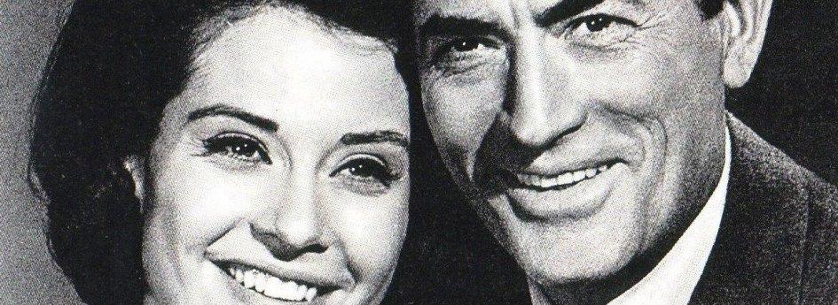 Кино: «Мираж»