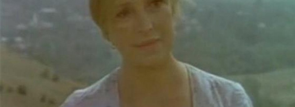 Кино: «Просто Клара Лучко»