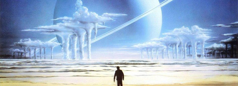 Кино: «Тихая земля»
