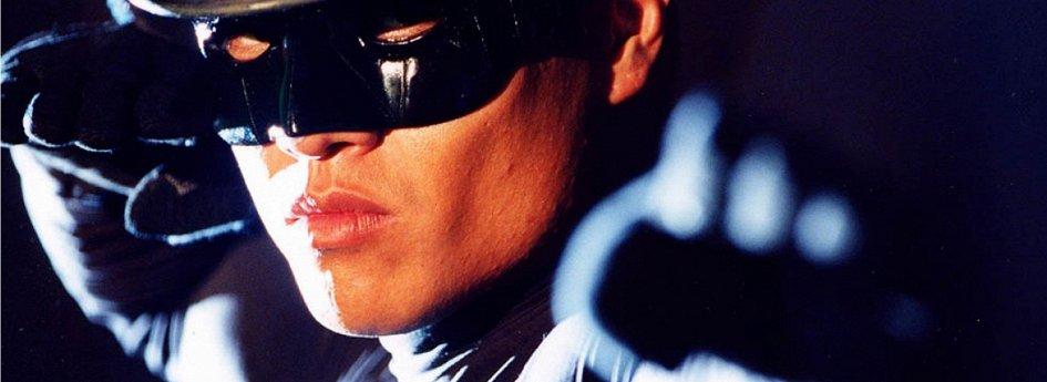 Кино: «Черная маска-2: Город масок»