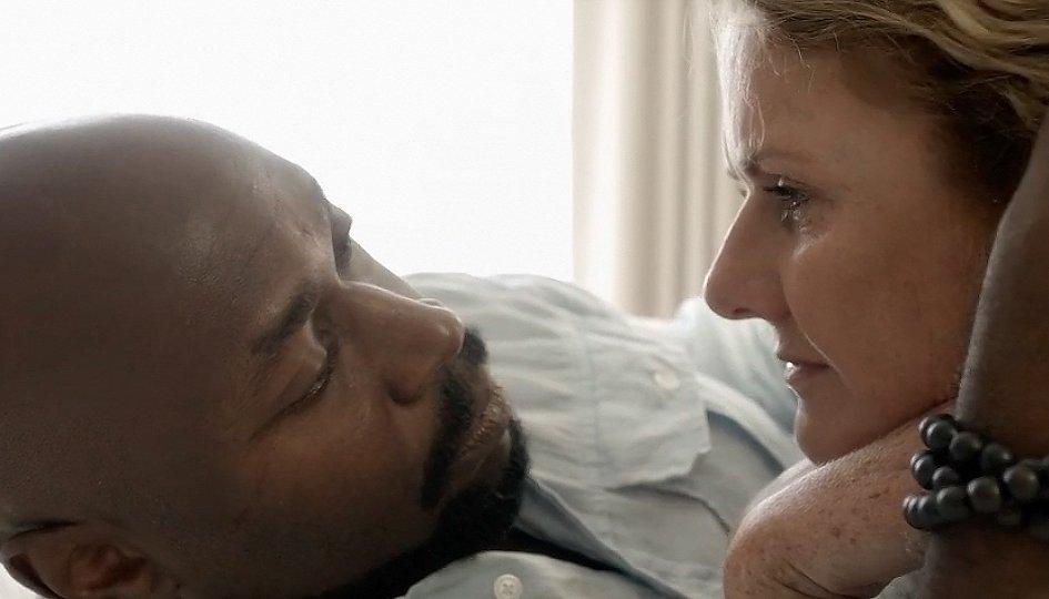 Кино: «Отель «Эль Гансо»»