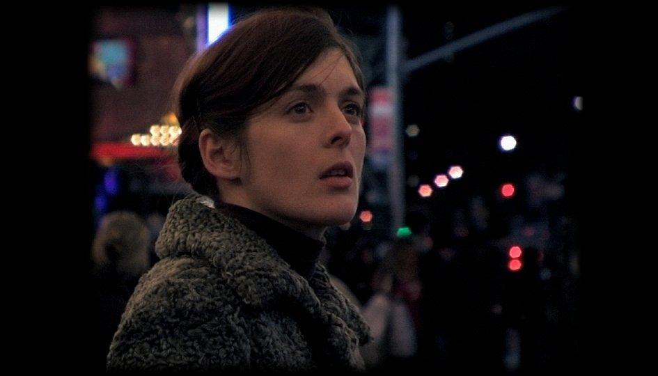 Кино: «Королева дурочек»