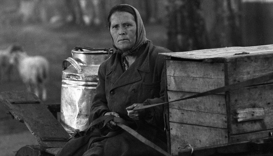 Выставки: Людмила Таболина. Земля Ладыгино