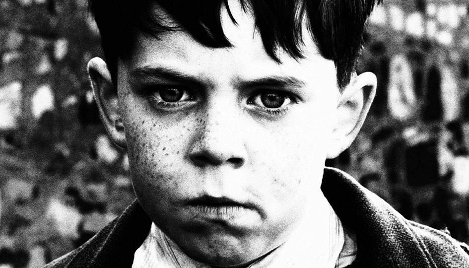 Кино: «Прах Анджелы»