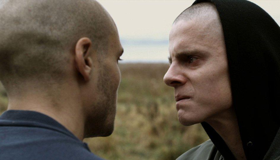 Кино: «Братство»