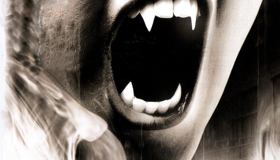 Кино: «Зависимость»