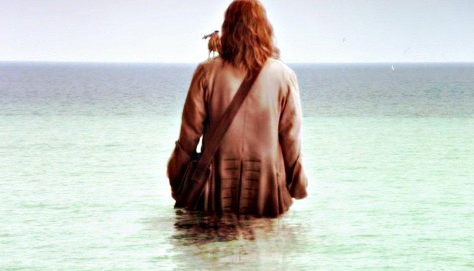 Кино: «Путешествия Гулливера»