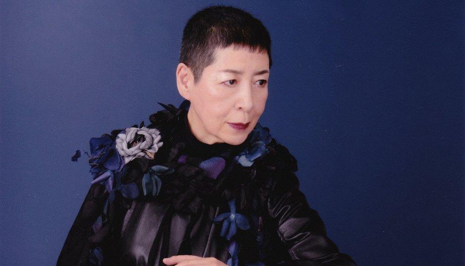 Концерты: Мидори Такада