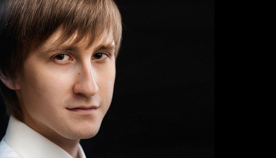 Концерты: Дмитрий Маслеев