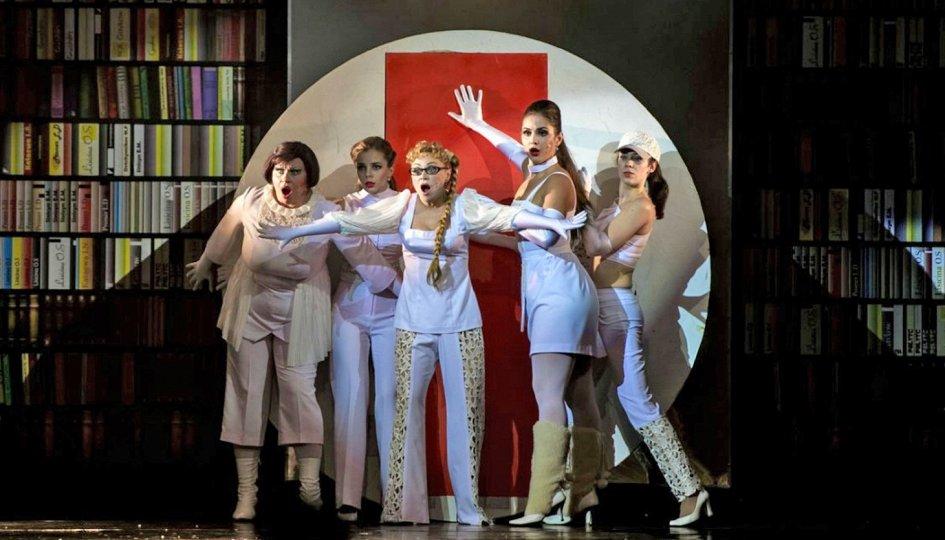 Фрязино спектакли афиша спектакль бестолочь купить билеты в москве
