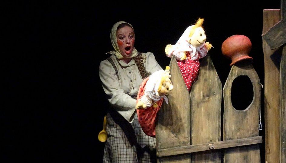 Театр одного актера краснодар афиша на современник кино в электростали афиша