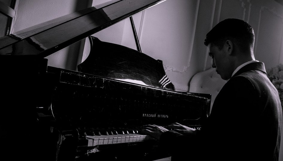 Концерты: Линар Белый