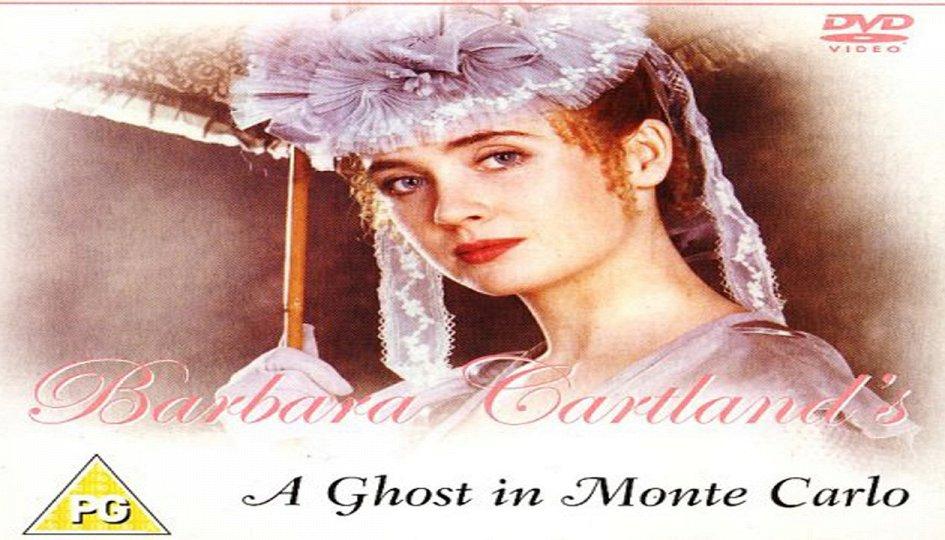 Кино: «Призрак в Монте-Карло»