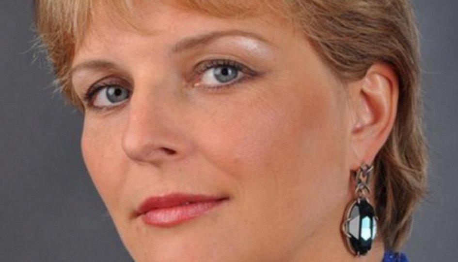 Концерты: «А. Володин. Женщина и дети»: Анна Фомичева
