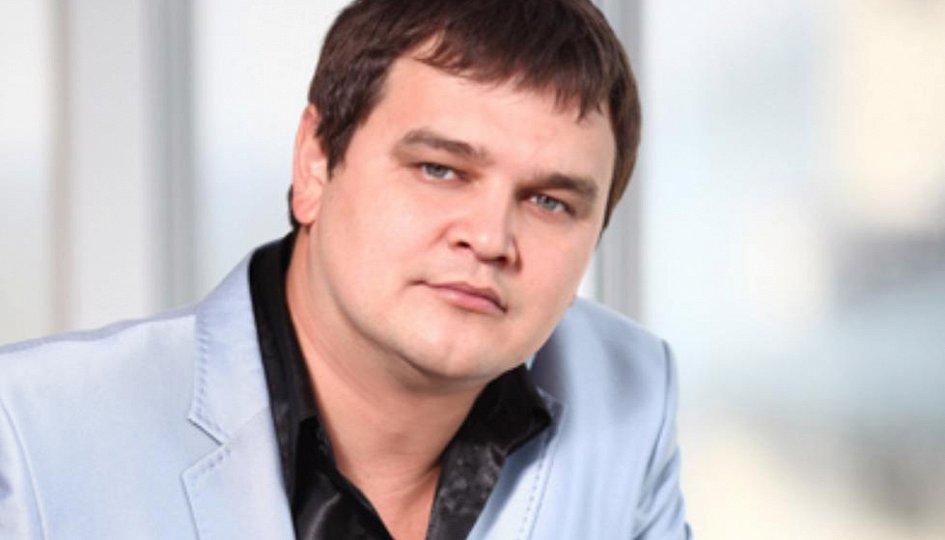 Концерты: Азамат Гафаров