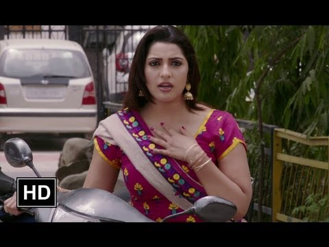 Latest Punjabi Movies Online Watch Free HD - Movierulz