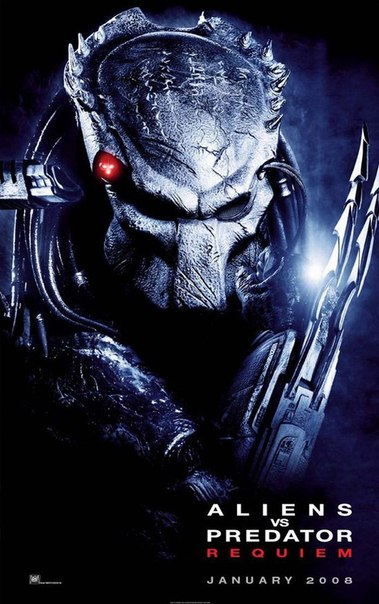 Watch Full movie AVP: Alien vs Predator (2004) Online