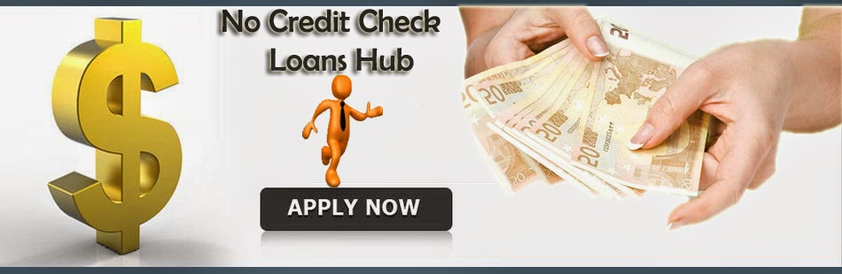 Chattanooga loans no credit check