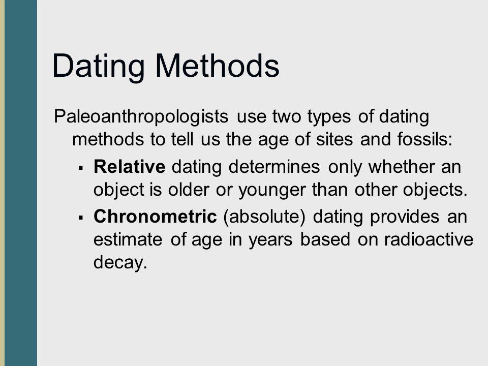 Dota 2 matchmaking rigged