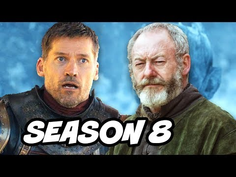 Watch Game of Thrones Season 5, Episode 3