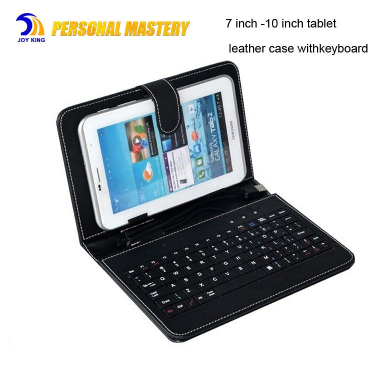 Алиэкспресс планшет с клавиатурой цена