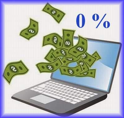 Займ онлайн через систему контакт круглосуточно с плохой кредитной историей