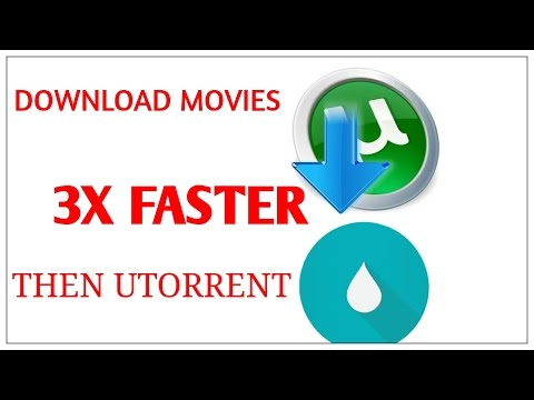 How to Download Free Movies - wikiHow