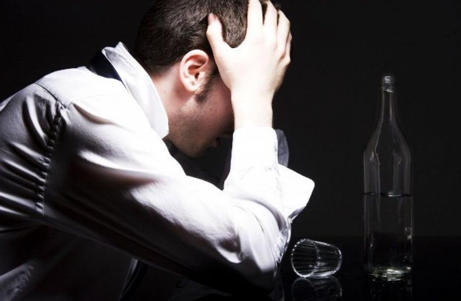 Как излечить от алкоголизма мужа без его ведома