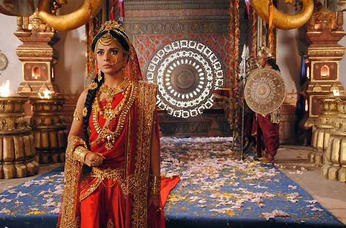 Download star plus serial mahabharat episode