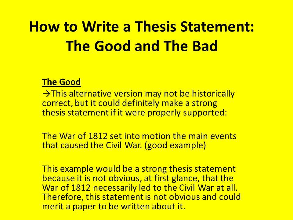 Write My Dissertation For Me - 1 Click Dissertation