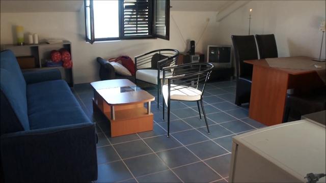 Квартиры в испании 50 тыс евро