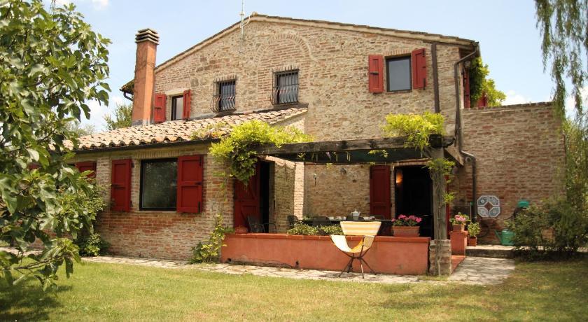 Купить недвижимость в деревнях испании