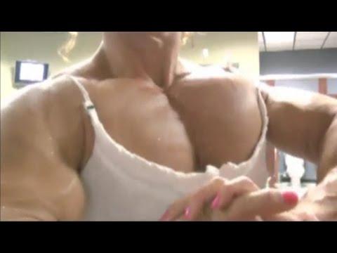 Amateur wife huge cock craving