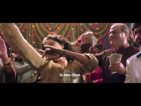 Piku (2015) Full Hindi Movie Watch Online DVD HD