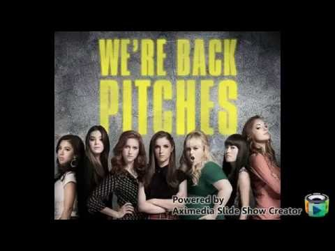 Streaming Pitch Perfect 2 Francais - Film Complet VF