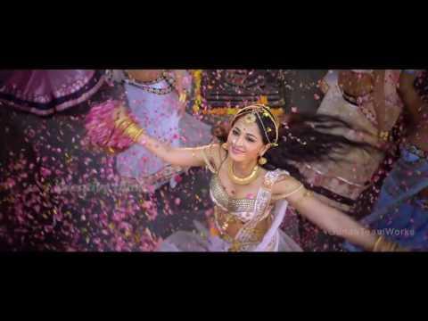 hubali 2 full movie in hindi Mp4 HD Video Download
