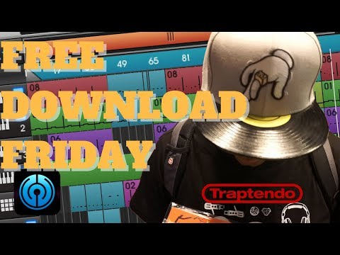 Friday The 13th The Game Free Download - Ocean Of