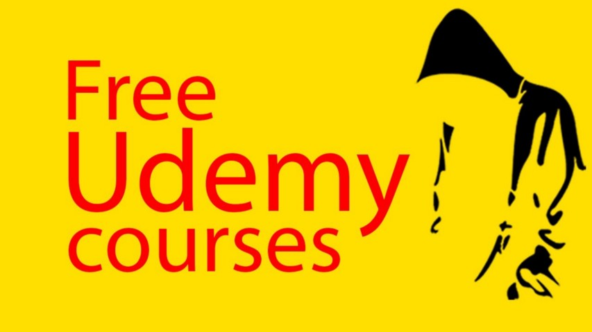 How to download Udemy Courses for Free? - Technowing