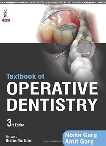 xtbook of prosthodontics - Download eBook pdf