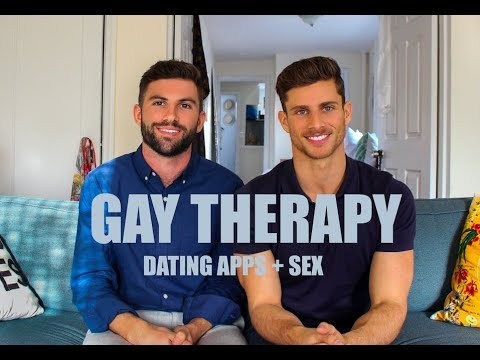 Gay dating app singapore