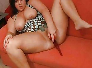 Xhamster bisexual wife husband mmf seduce