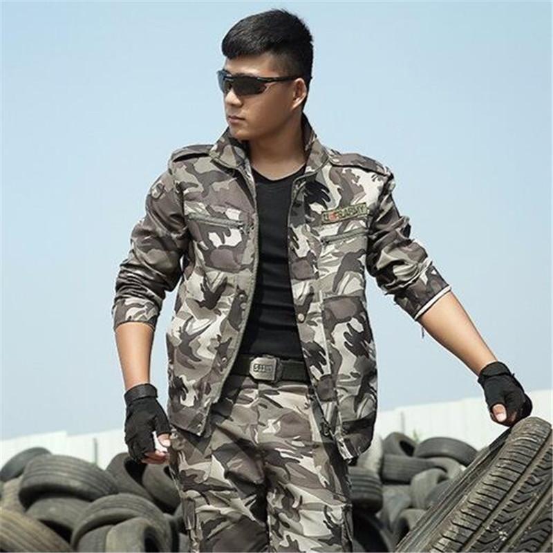 Одежда милитари мужская на алиэкспресс
