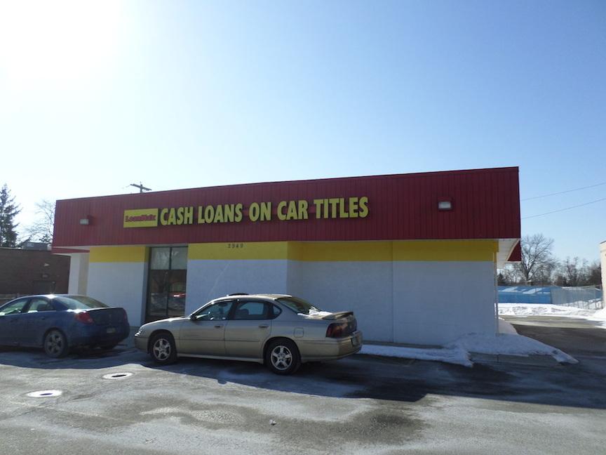Cash advance galion ohio picture 3