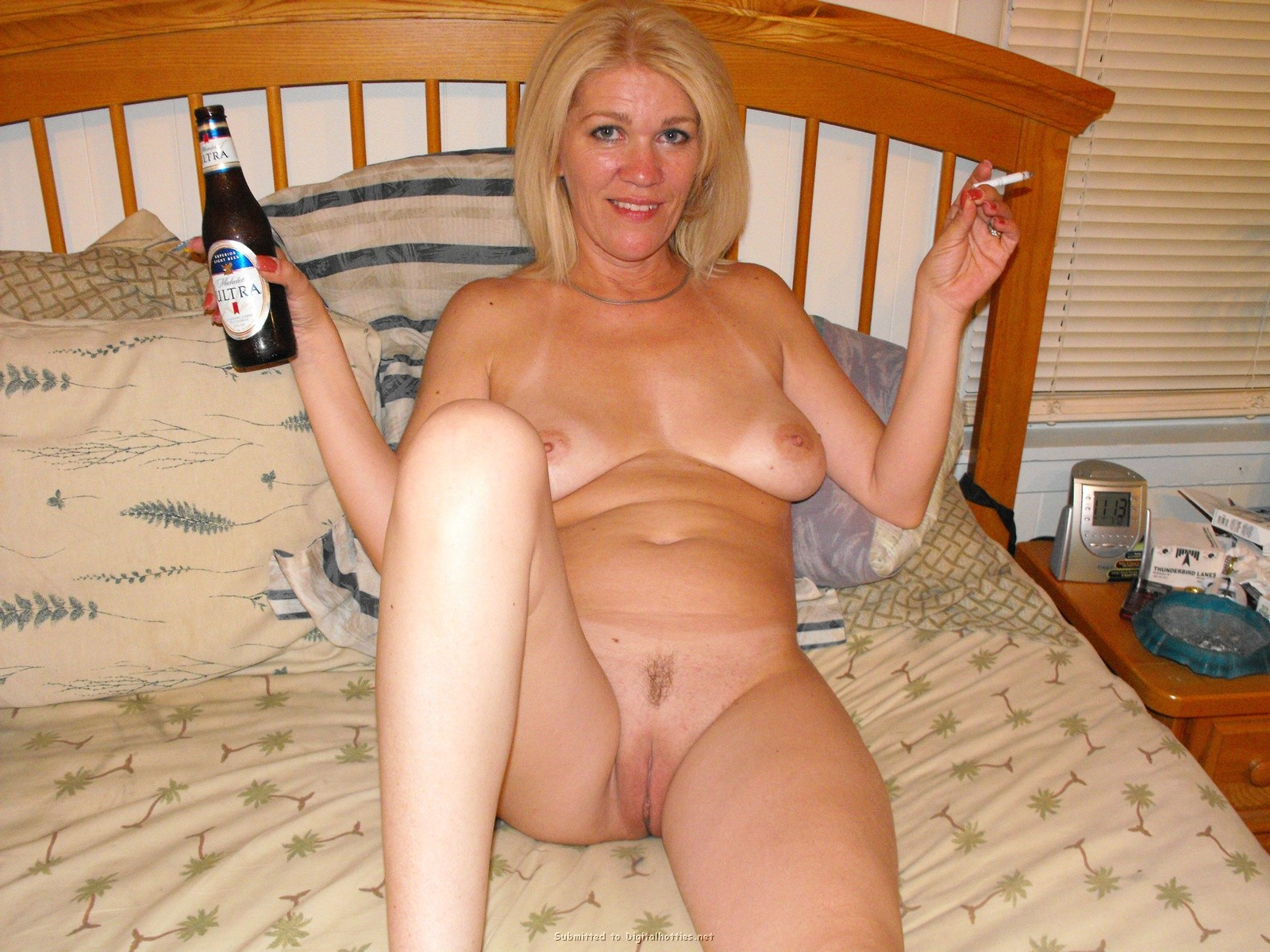 Uk mature huge tits