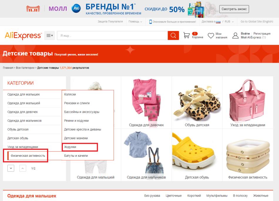 Одежда на алиэкспресс для женщин на русском цены в рублях каталог