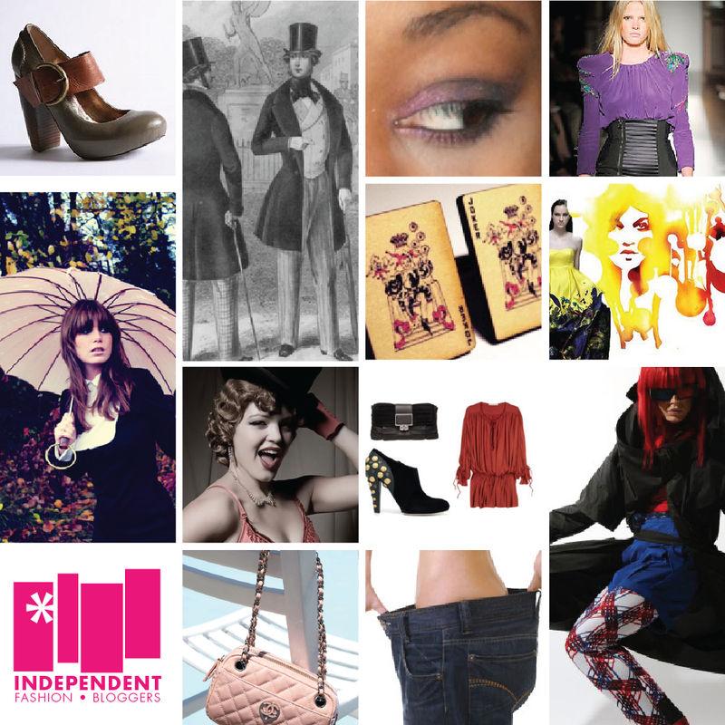 Write my fashion trends essay