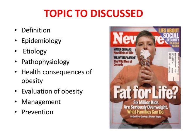 Research Paper on Childhood Obesity: Digital World vs