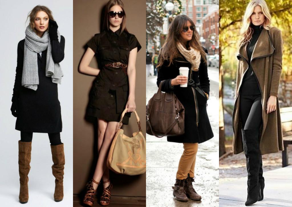 зимняя одежда в рассрочку или в кредит в омске