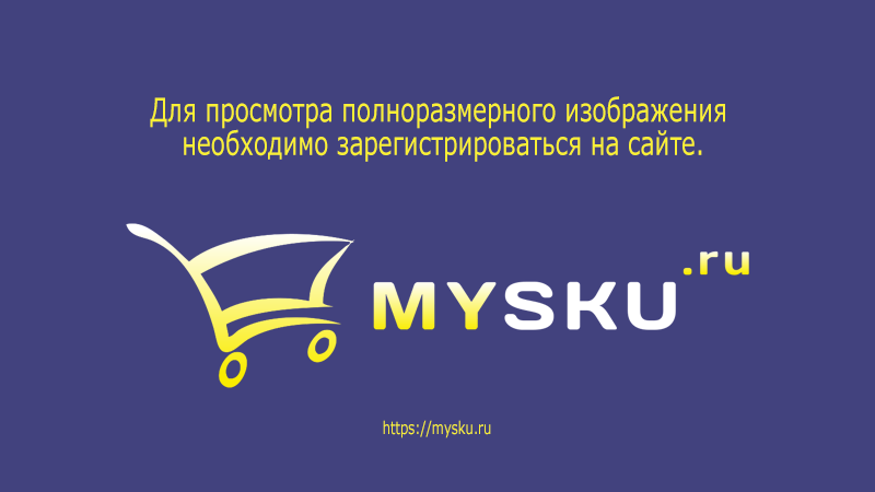 Всероссийские творческие конкурсы для школьников -