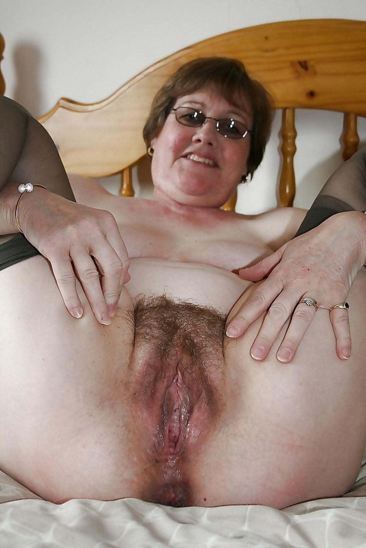 очень толстые старушки порно